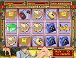 флеш казино fun фишки, джек-пот, 65 игр, 11 модулей